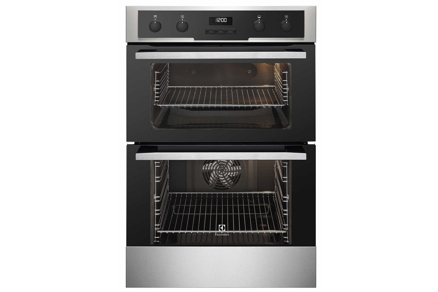 Electrolux Built-in Double Oven | EOD5420AAX