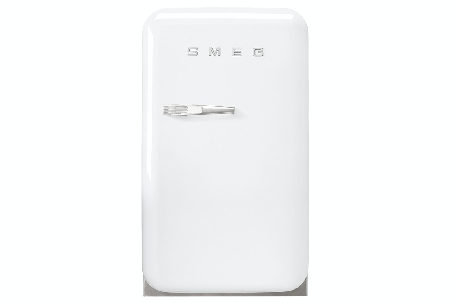 Smeg 50's Style Minibar Cooler | FAB5RWH | White