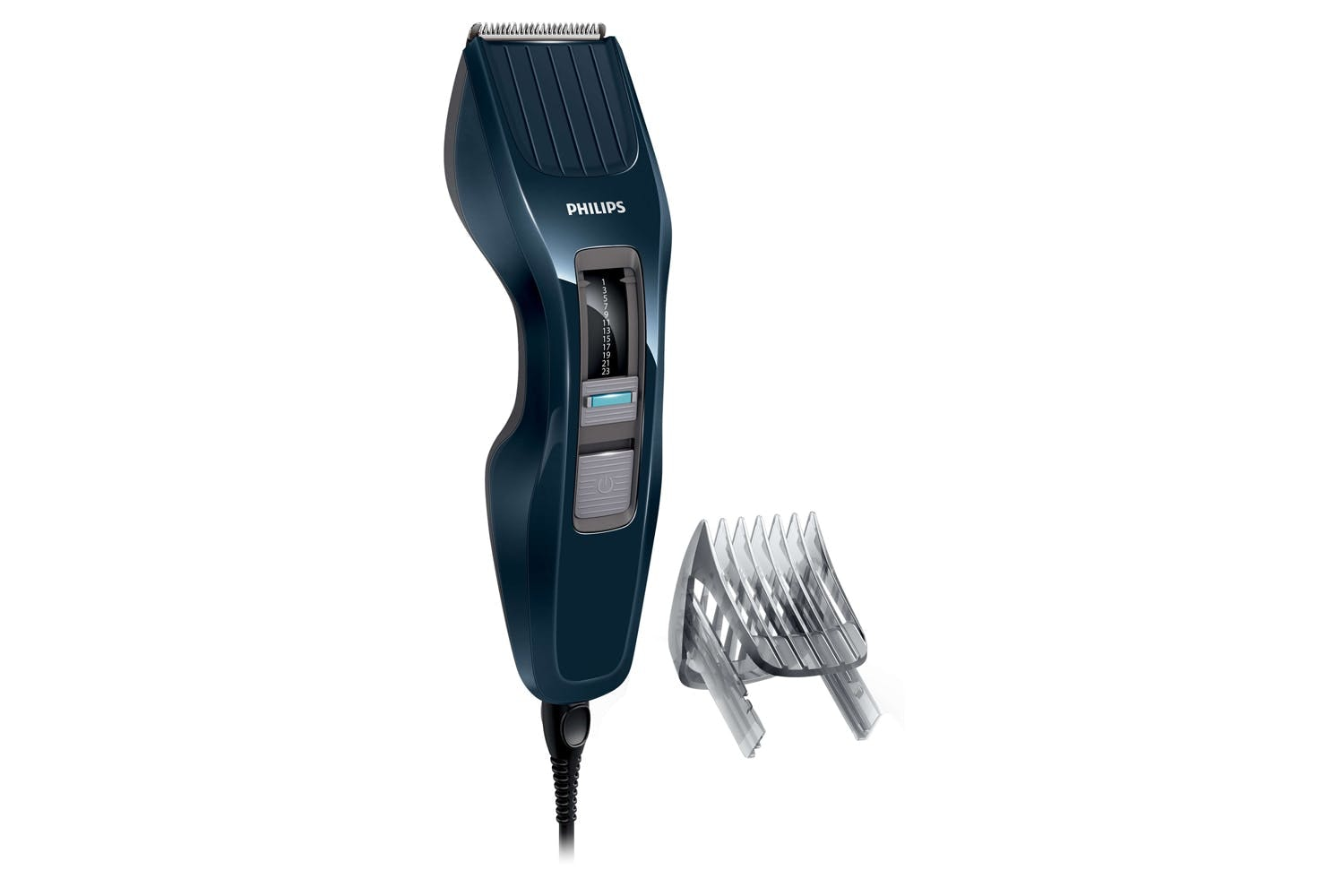 Philips Series 3000 Hair Clipper | HC34000/13
