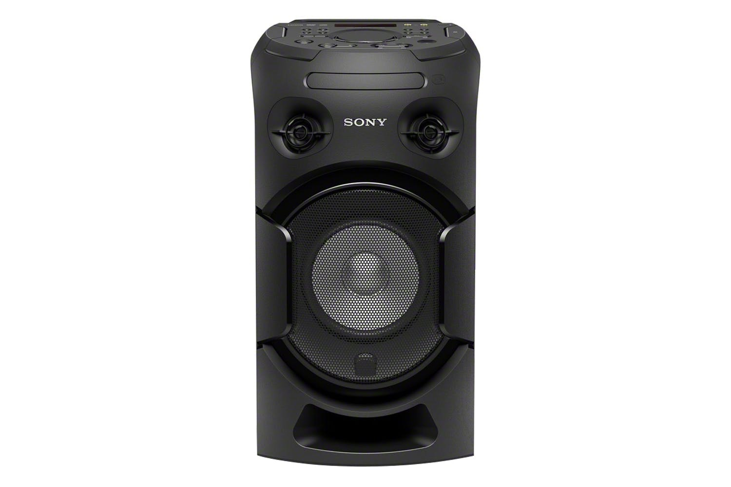Sony MHC-V21D All in One High Power Audio System