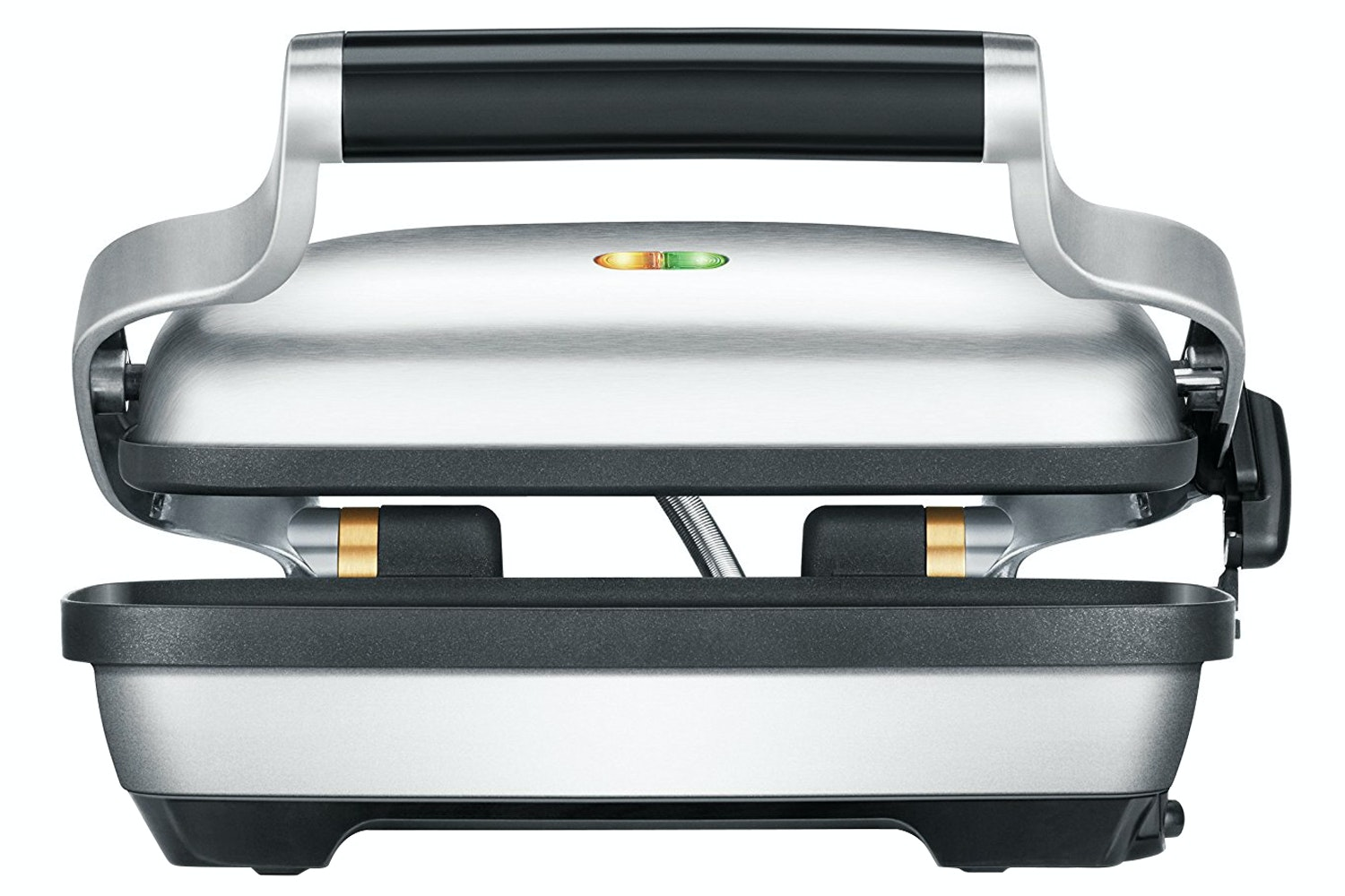 Sage The Perfect Press Sandwich Toaster | SSG600BSS