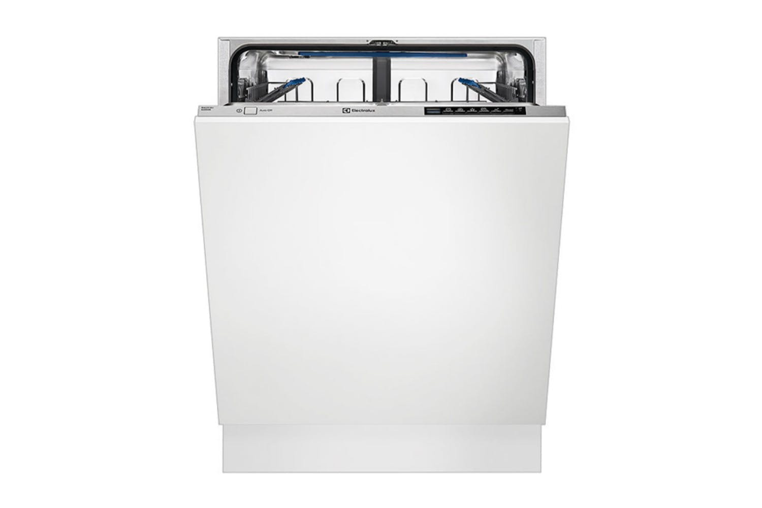 d3da0a199 Electrolux Fully Integrated Dishwasher