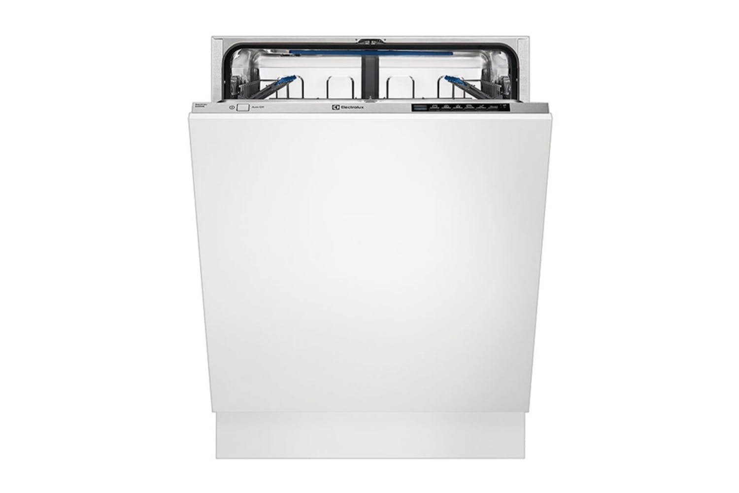 Electrolux Fully Integrated Dishwasher | 13 Place | ESL5322LO
