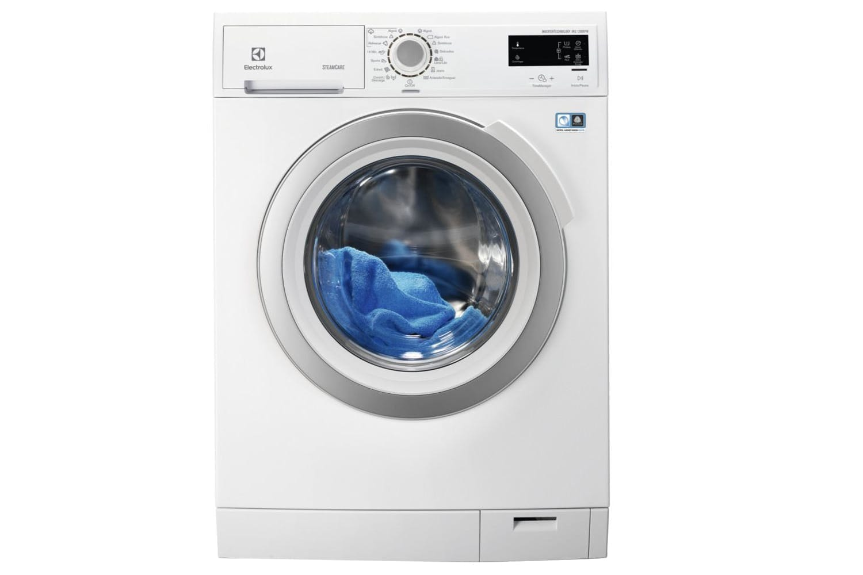 Electrolux 8kg Washing Machine   EWF1286GDW2