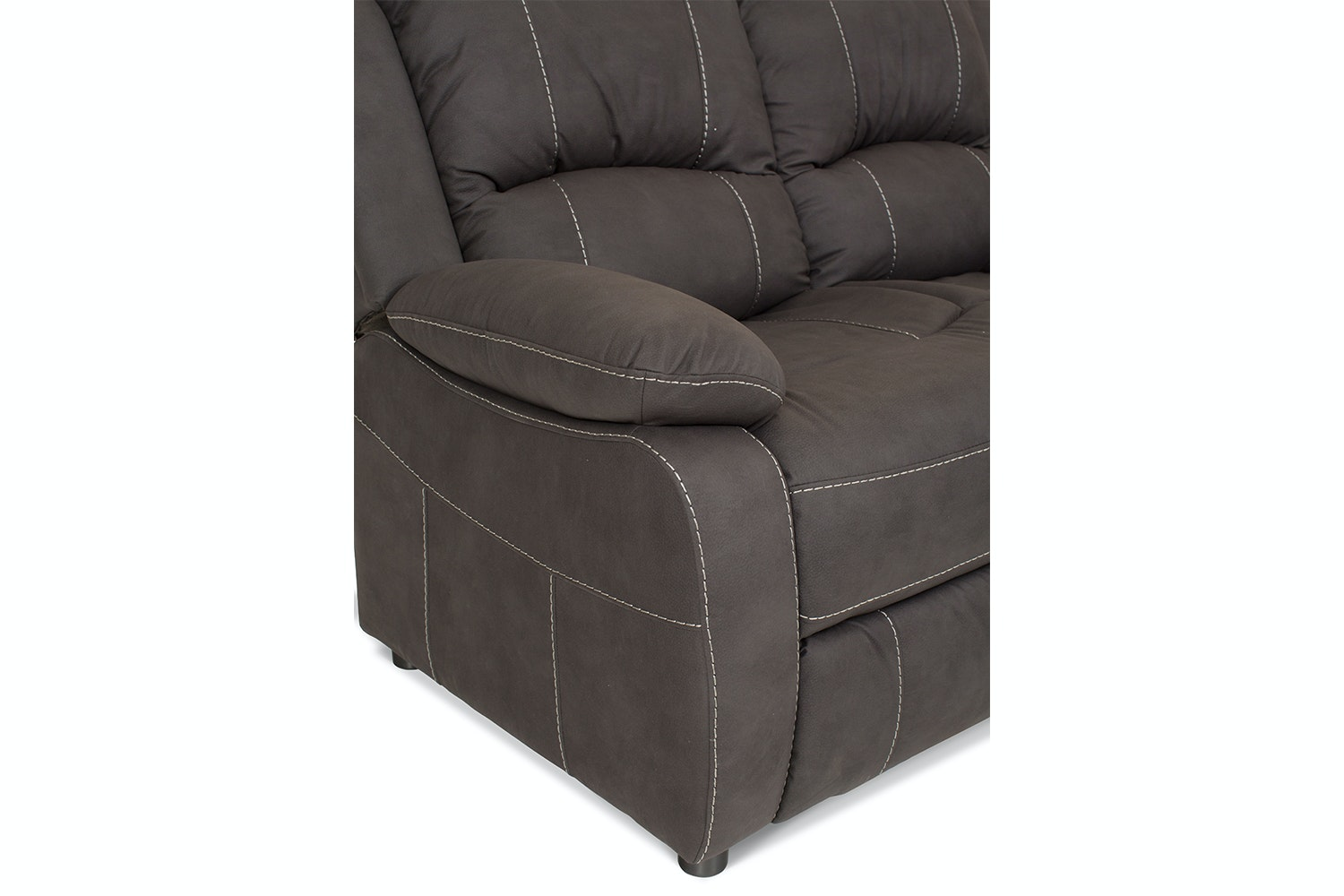 Ramona 2 Seater | Grey