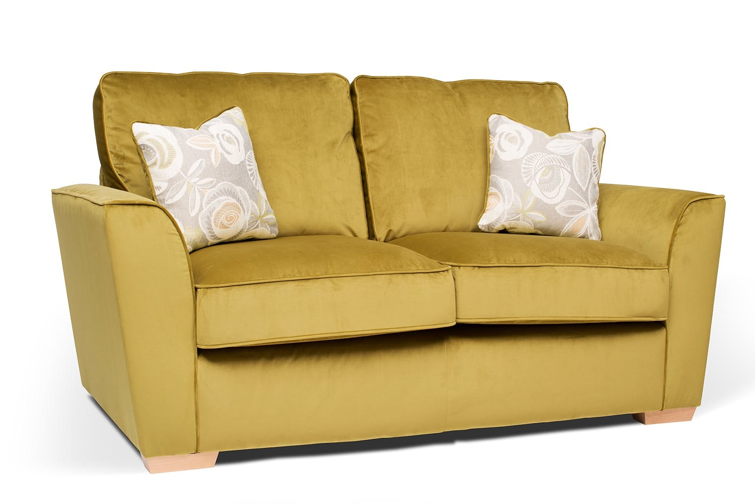 Lilly 2 Seater Sofa
