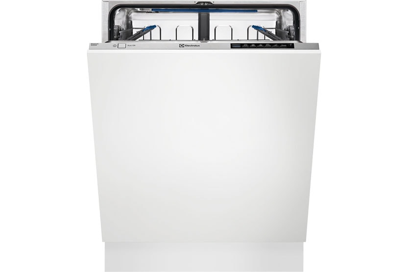 Electrolux Fully Integrated Dishwasher | 13 Place | ESL7550RO
