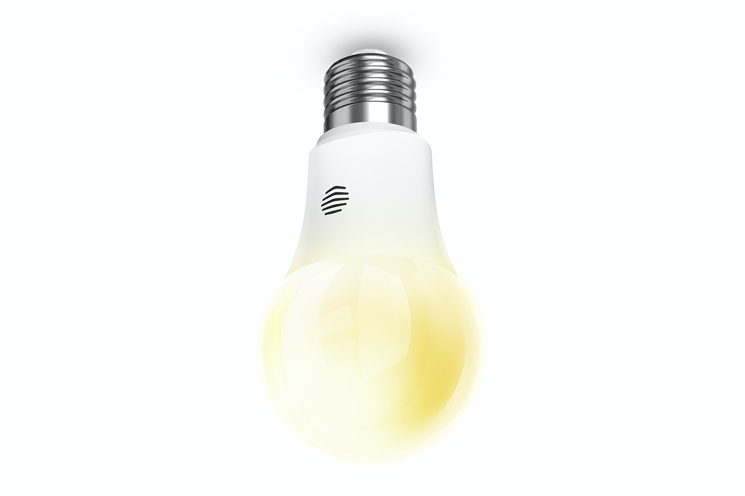 Hive Light | Dimmable White | Screw fit