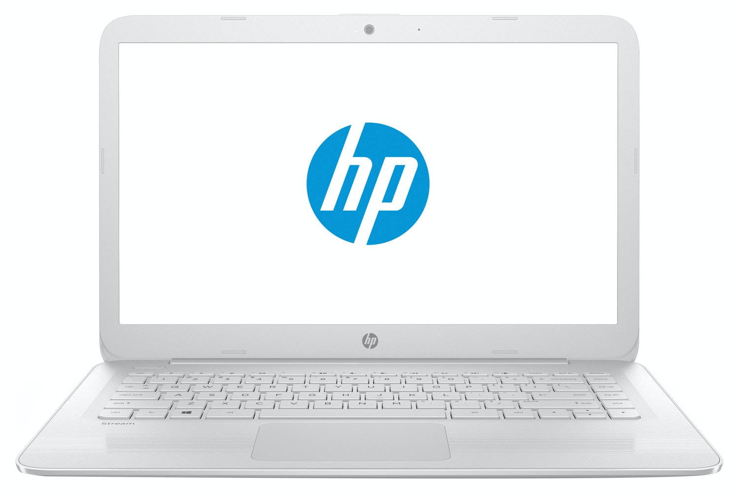 "HP Stream 14"" Celeron N4030 