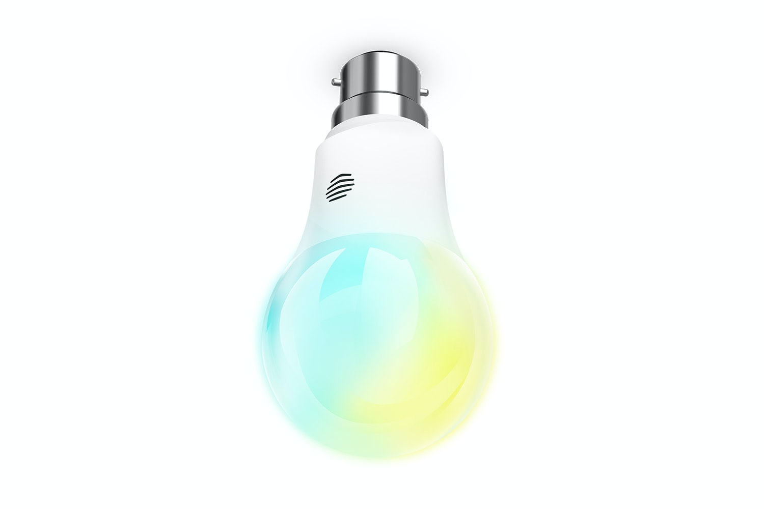 Hive Light | Cool to Warm White | Bayonet