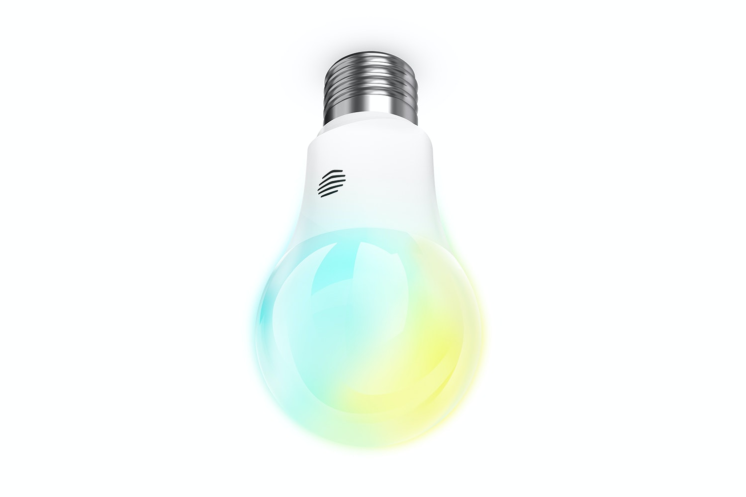 Hive Light | Cool to Warm White | Screw fit