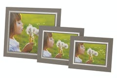 Kenro Strut Mounts Photo Frame | 7x5""