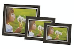 "Kenro Strut Mount 8x10"" Photo Frame"