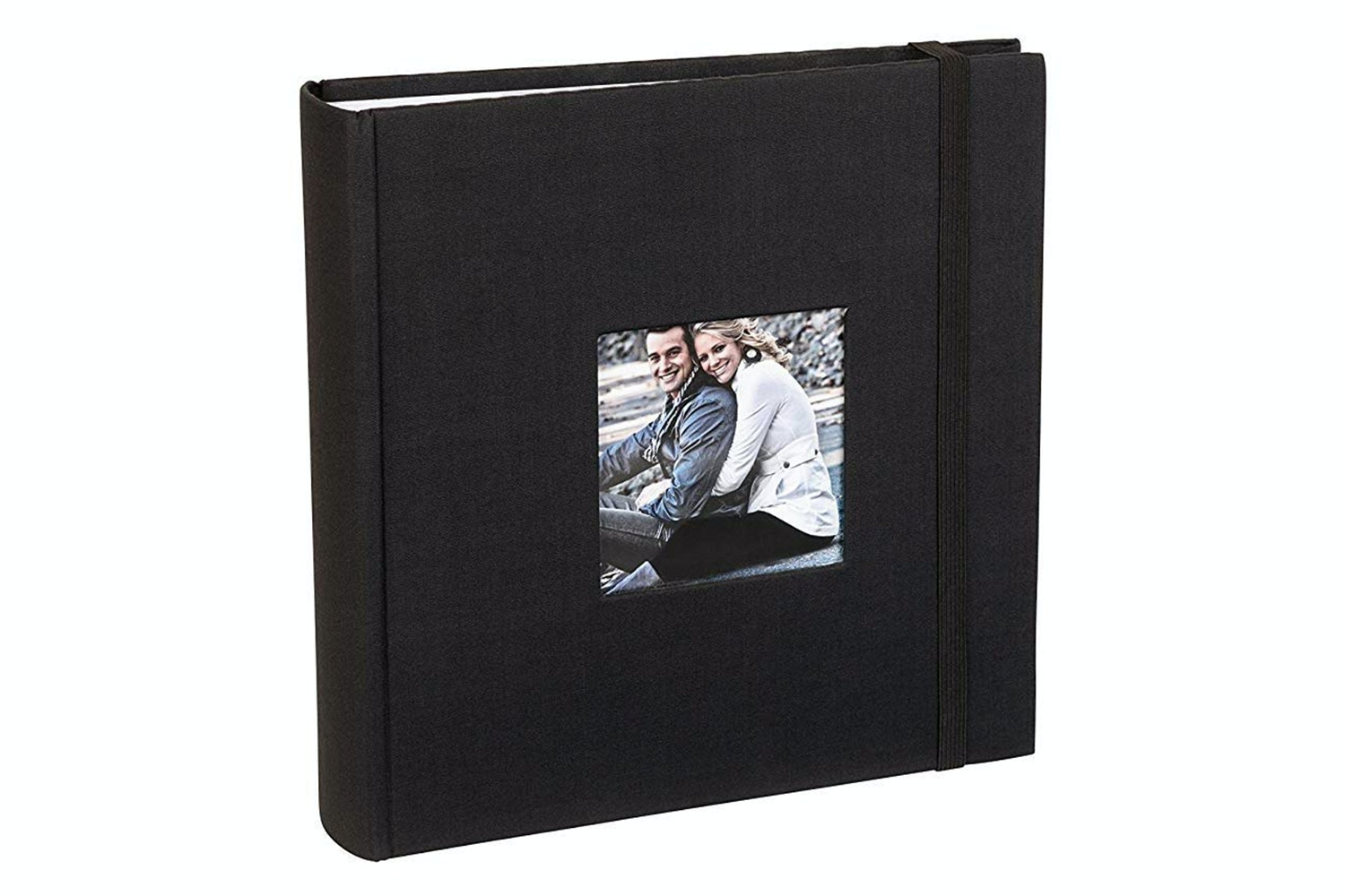 "Kenro Aztec 6x4"" Photo Album 