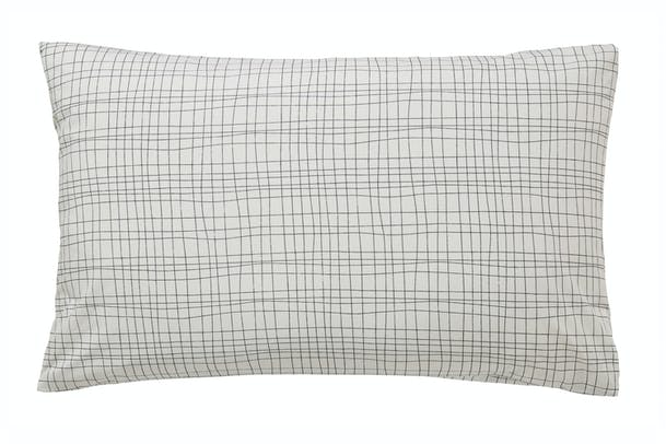 Lintu Pillow Case | Standard Pair