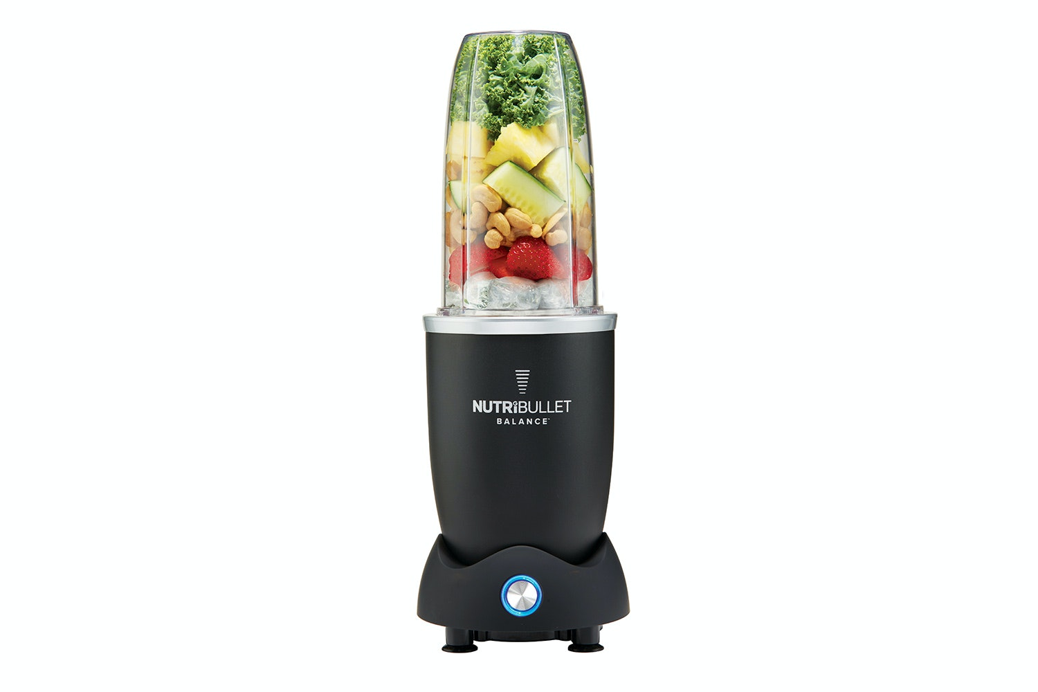 NutriBullet Balance Smart Food Blender | 1059