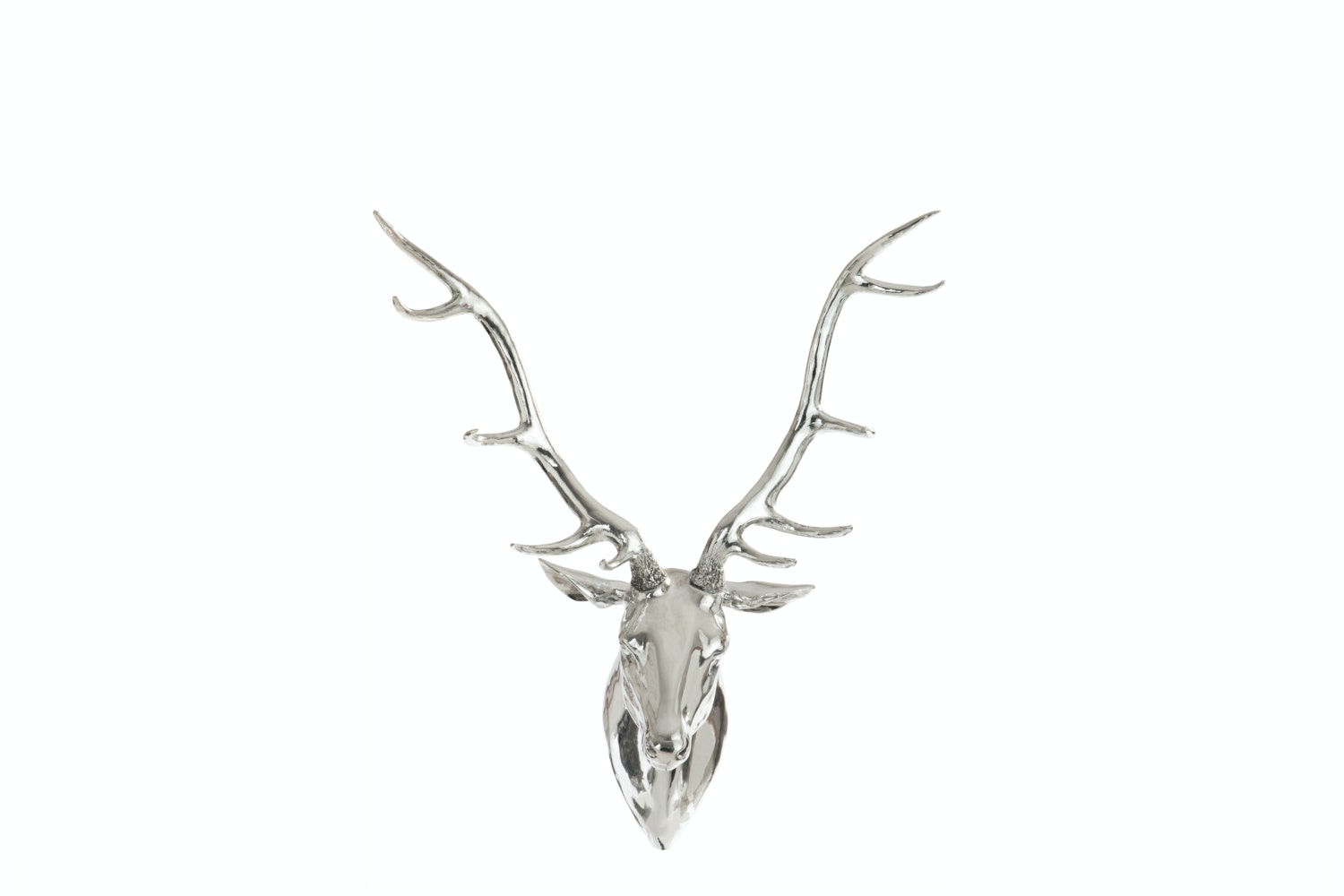 Giant Nickel Stag