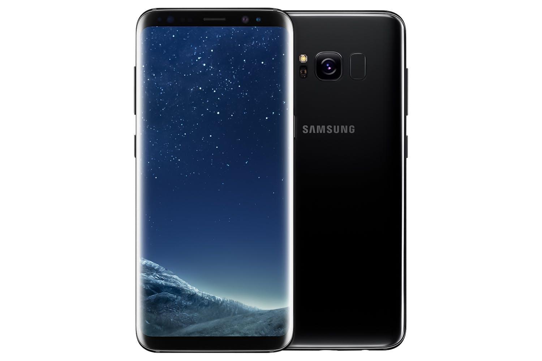 235ec550b3 Samsung Galaxy S8 Plus
