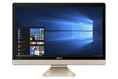 "Asus Vivo V221 21.5"" Core i3 