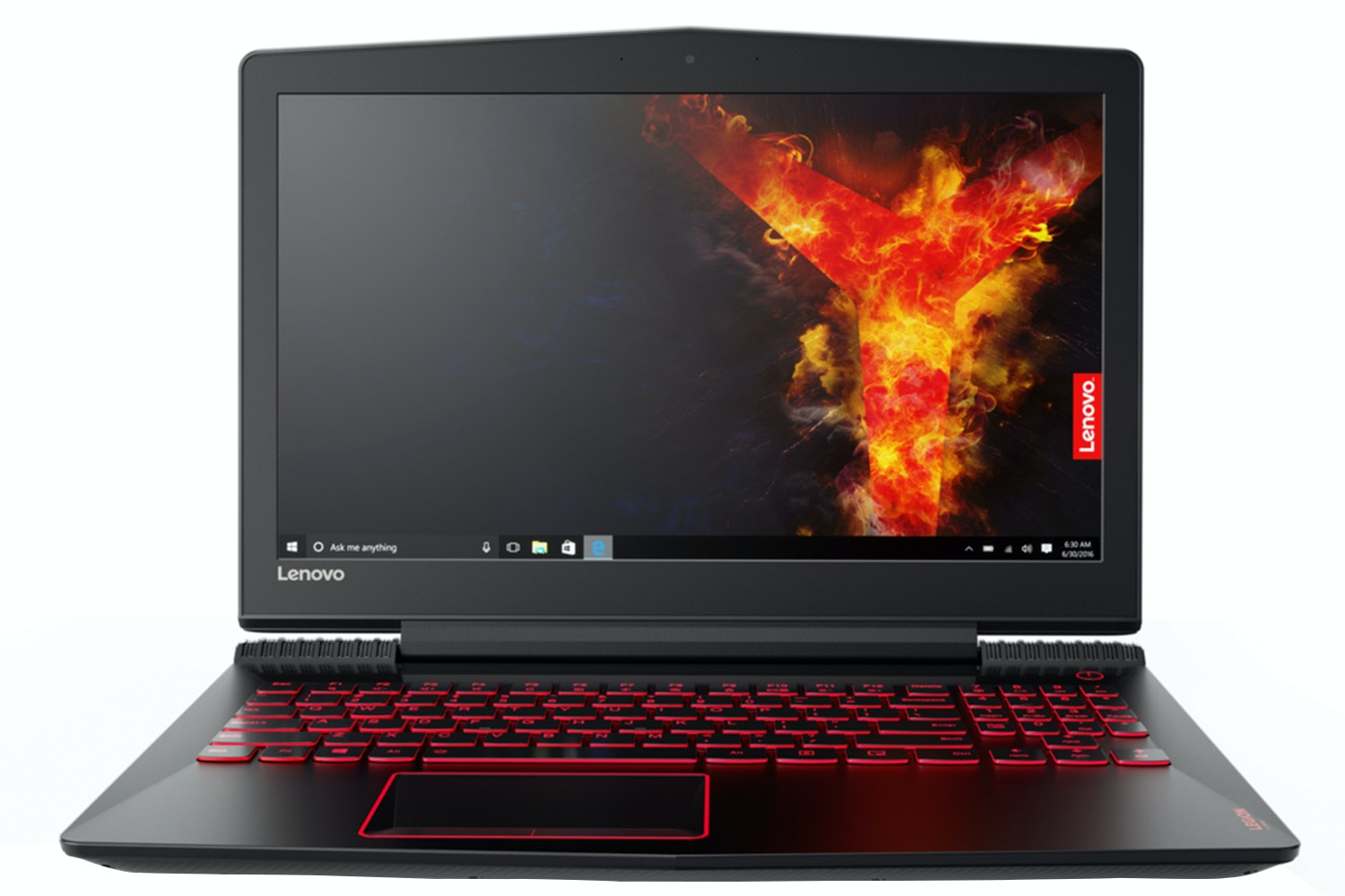 "Lenovo Legion Y520 15.6"" Core i5 