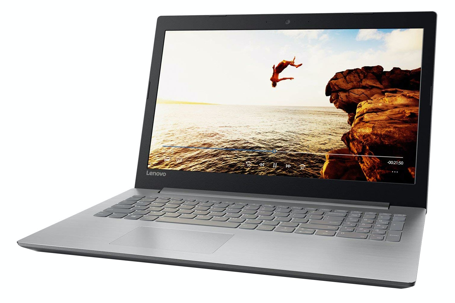 "Lenovo Ideapad 330 14"" AMD A4 