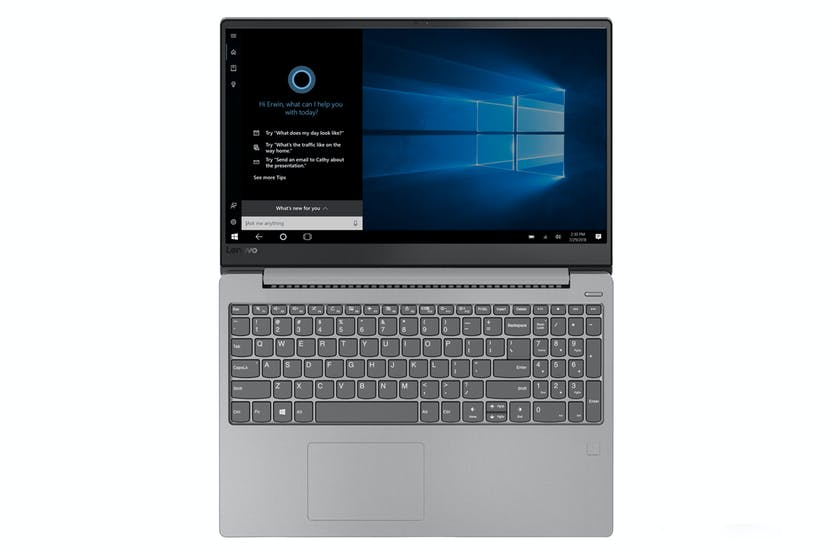 "Lenovo Ideapad 330S 15.6"" Ryzen 3 