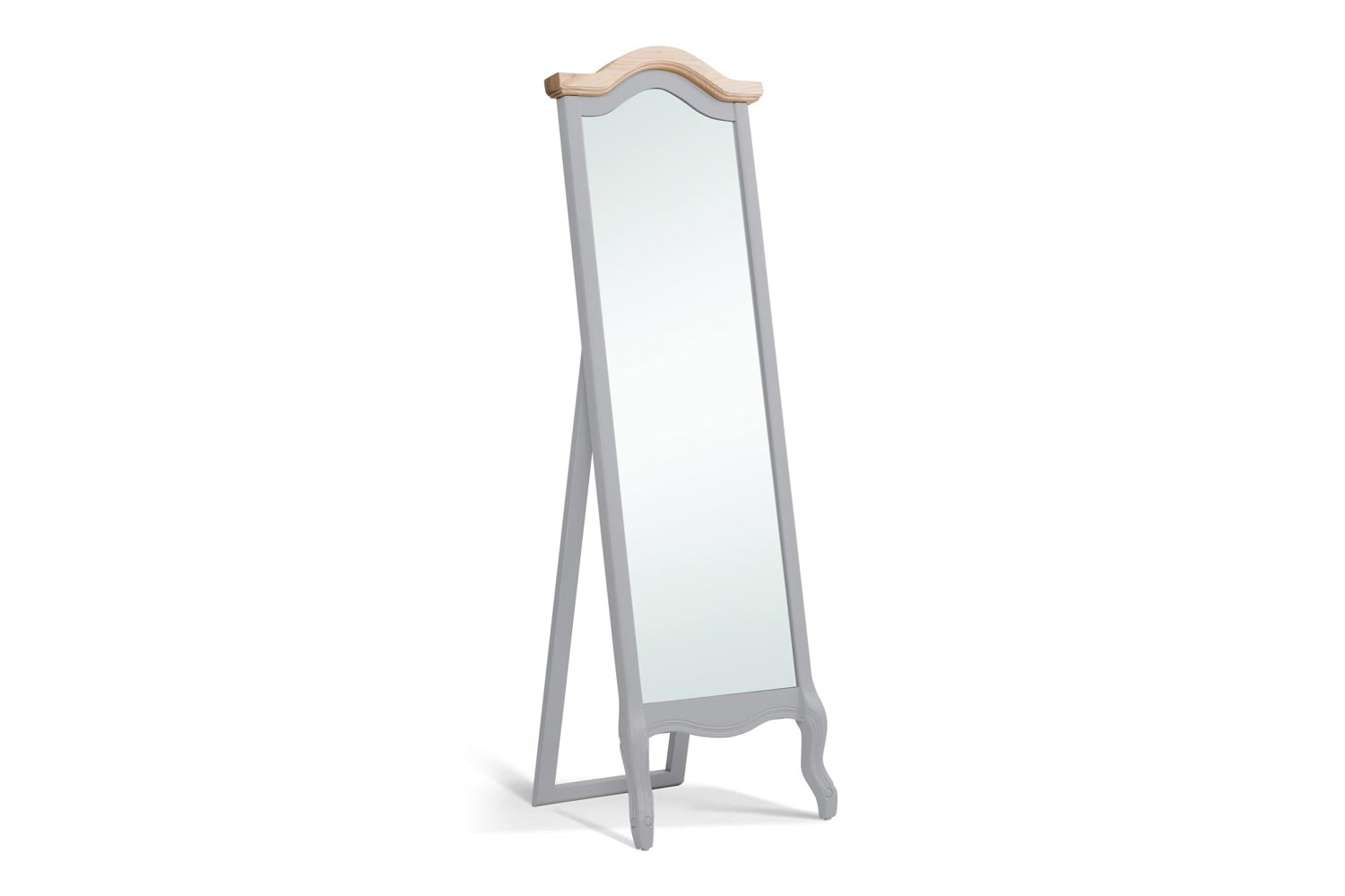 Bouvard Cheval Mirror | Colourtrend