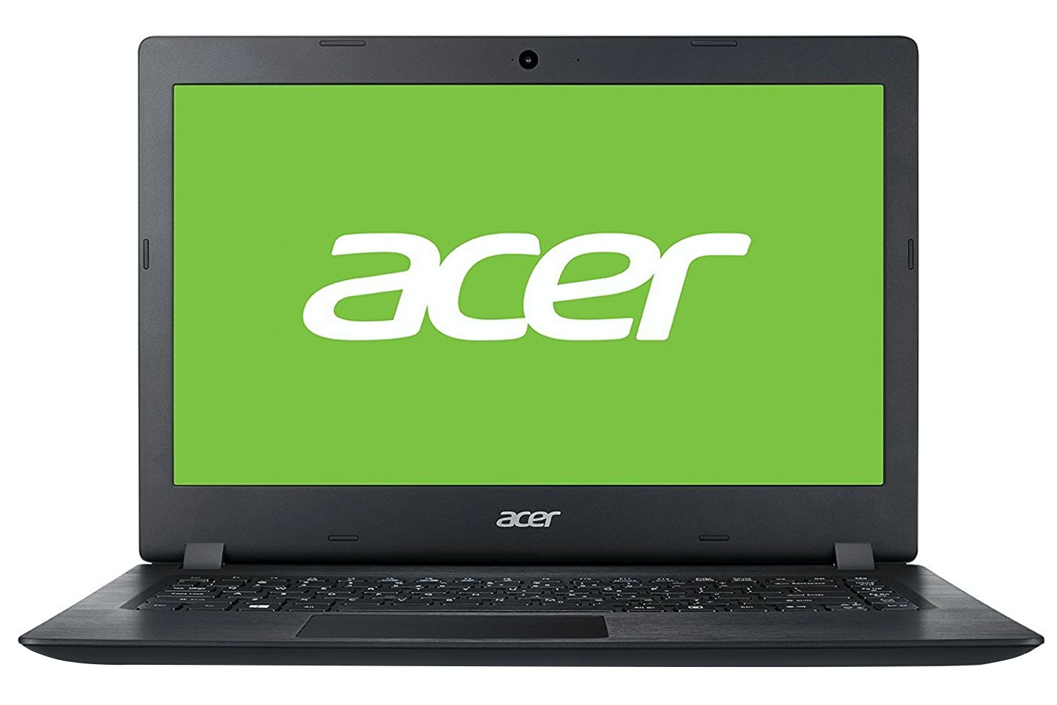ACER 79G DRIVERS WINDOWS