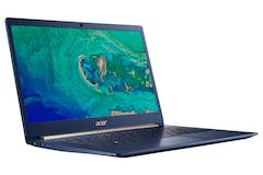 "Acer Swift 5 14"" Core i5 