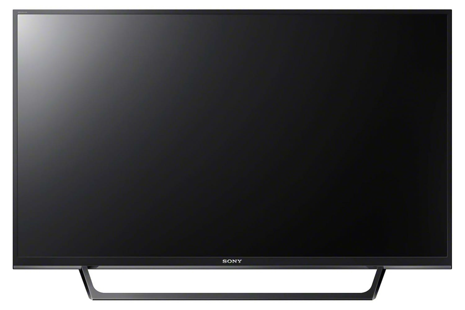 "Sony Bravia 40"" Full HD TV 