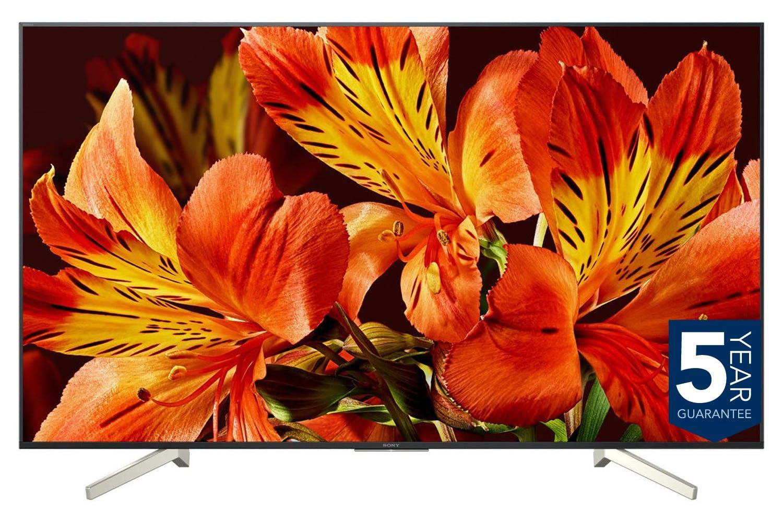 Sony Tv Blinking Red Light 4 Times