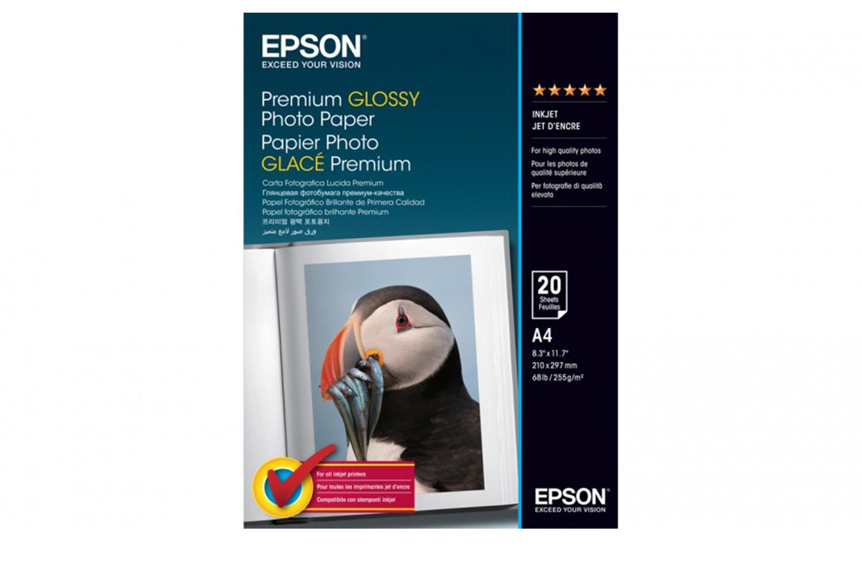 Epson Ecotank ET-2600 All-in-One Printer | Ireland