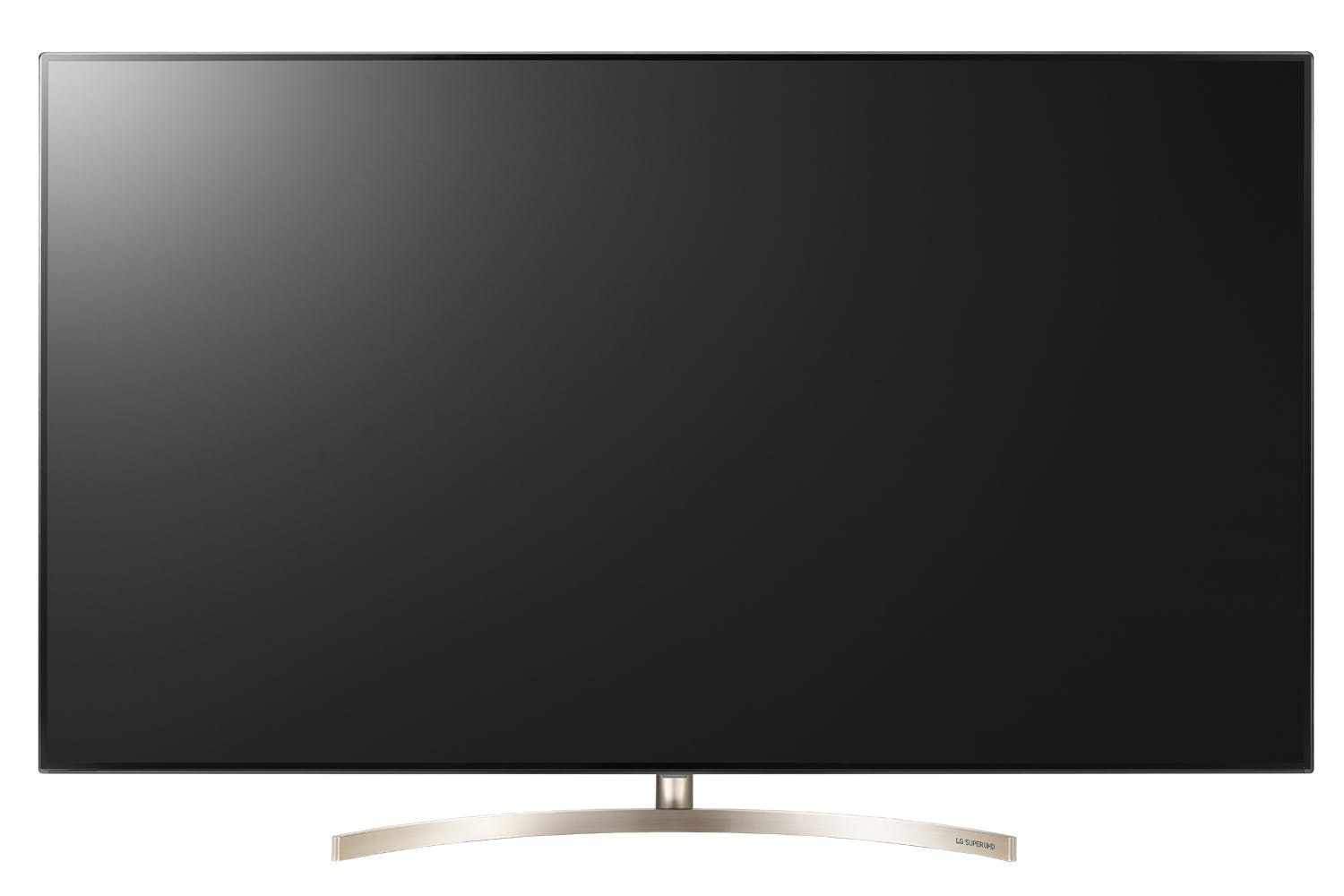 "LG 55"" 4K Super UHD HDR LED Smart TV 