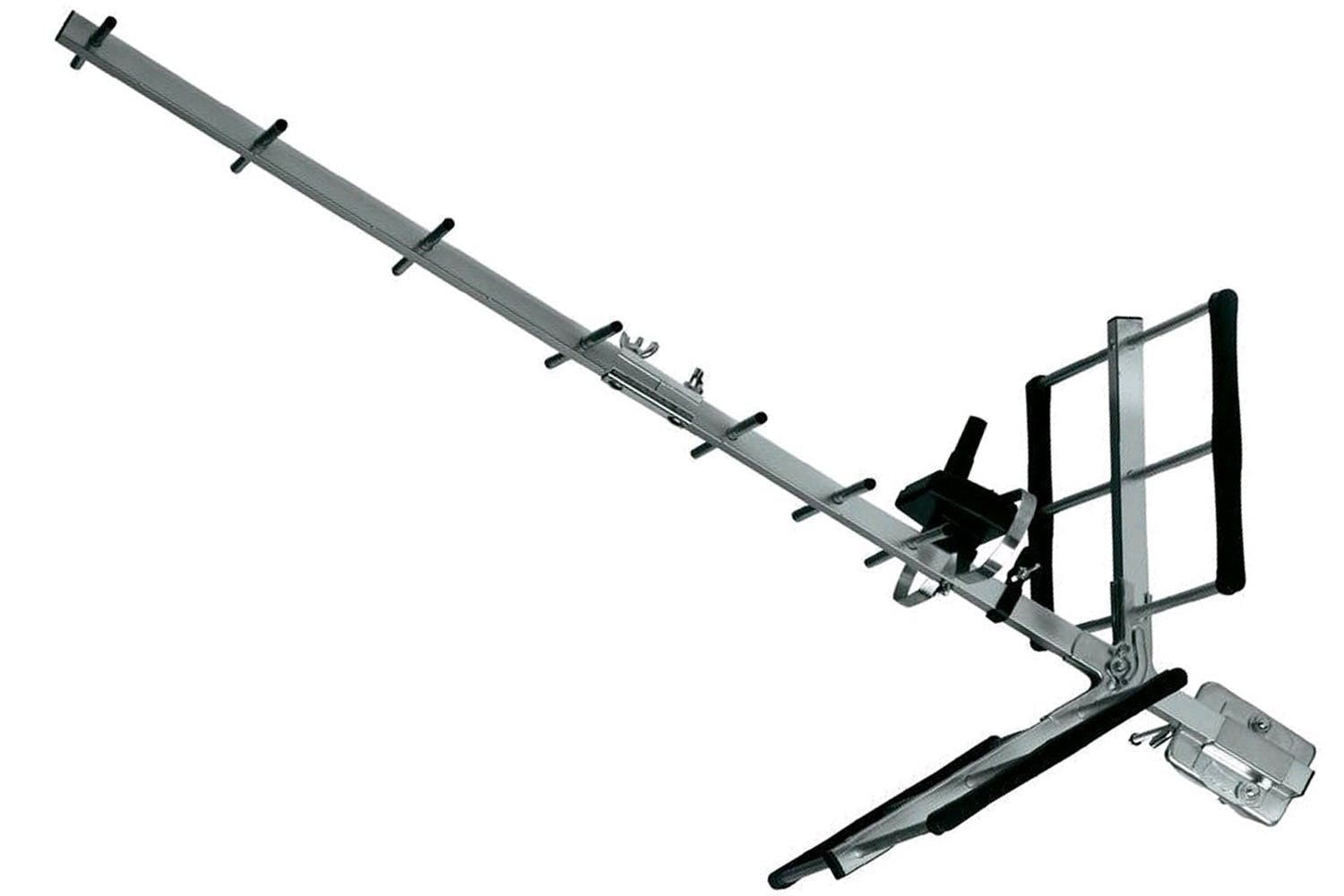 One For All Digital Outdoor Antenna | SV9351