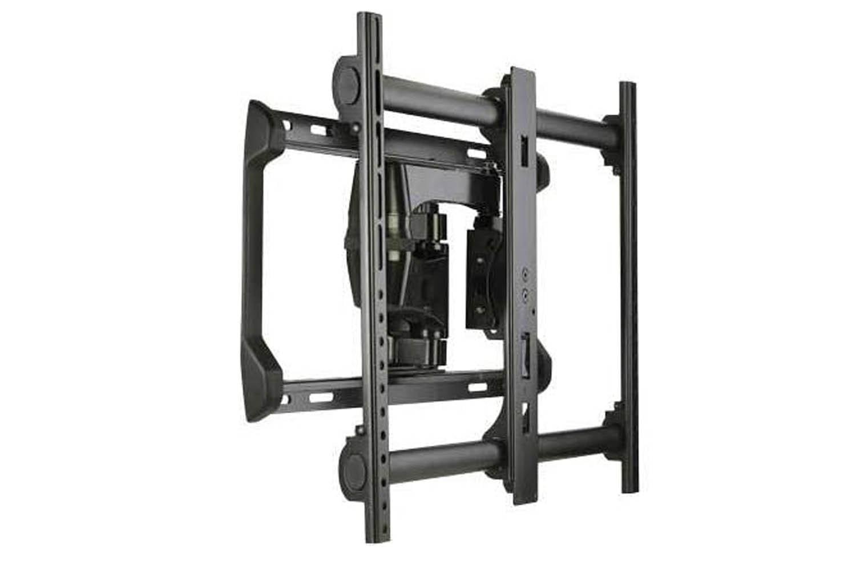 Sanus Wall Bracket - Full Motion 37 to 65 inch TVs