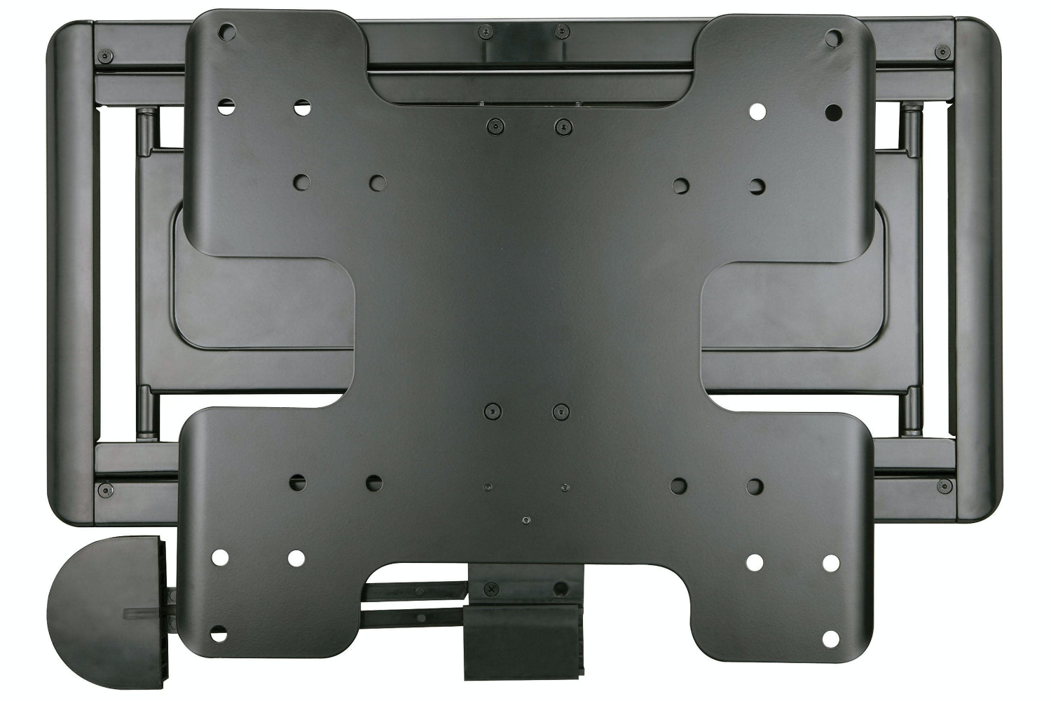 "Sanus Super Slim Full-Motion Mount; For 26"" – 47"" Flat Panel TVs 