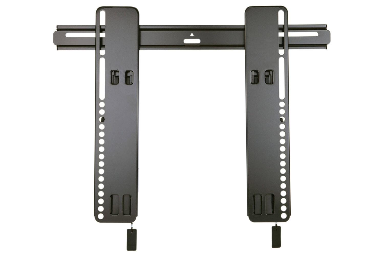 "Sanus HD Pro Super Slim Tilting Wall Mount for 32"" - 50"" Flat Panel TVs   VMT15-B2"