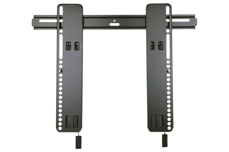 "Sanus HD Pro Super Slim Tilting Wall Mount for 32"" - 50"" Flat Panel TVs | VMT15-B2"