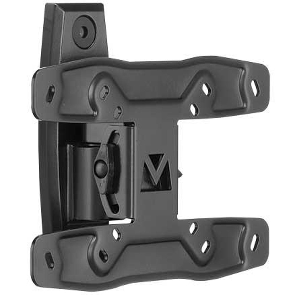 Sanus Wall Bracket - Full motion fits up to 27 inch TV's