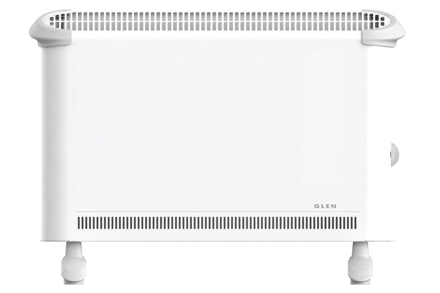 Glen 2KW Electrical Convector Heater | G2TN