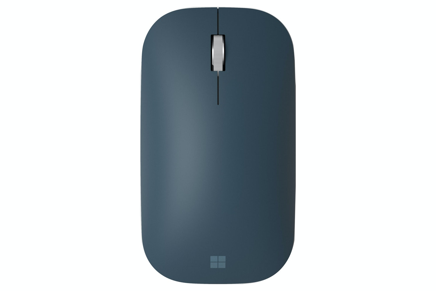 Surface Go Bluetooth Mouse | Blue
