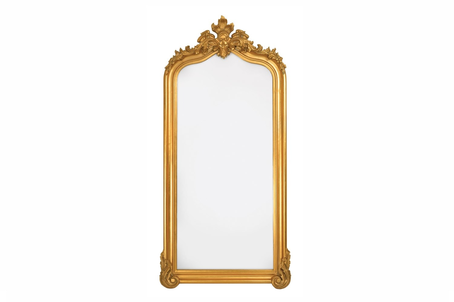 Blenheim Mirror | 72 x 183