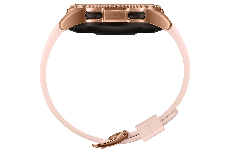 Samsung Galaxy Watch Gold Ireland