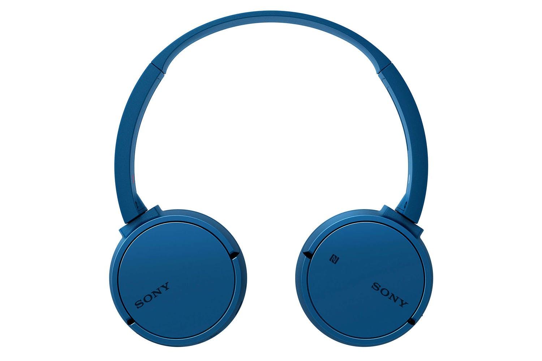 cb6bc6b1753 Sony WH-CH500 Wireless On Ear Headphones | Blue | Ireland