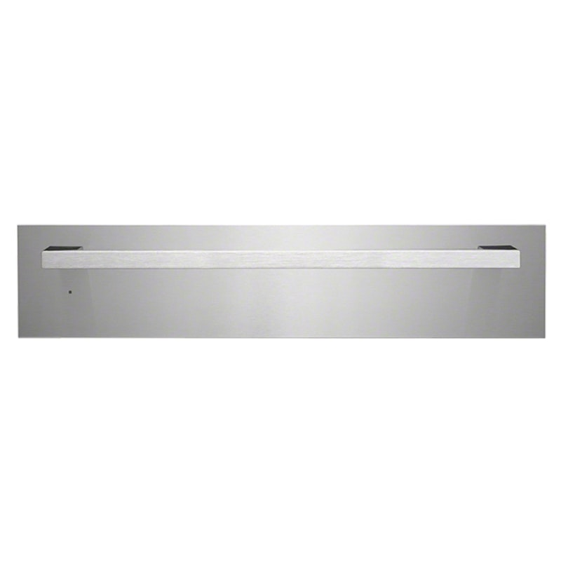 Electrolux 14cm Warming Drawer | EED14800AX