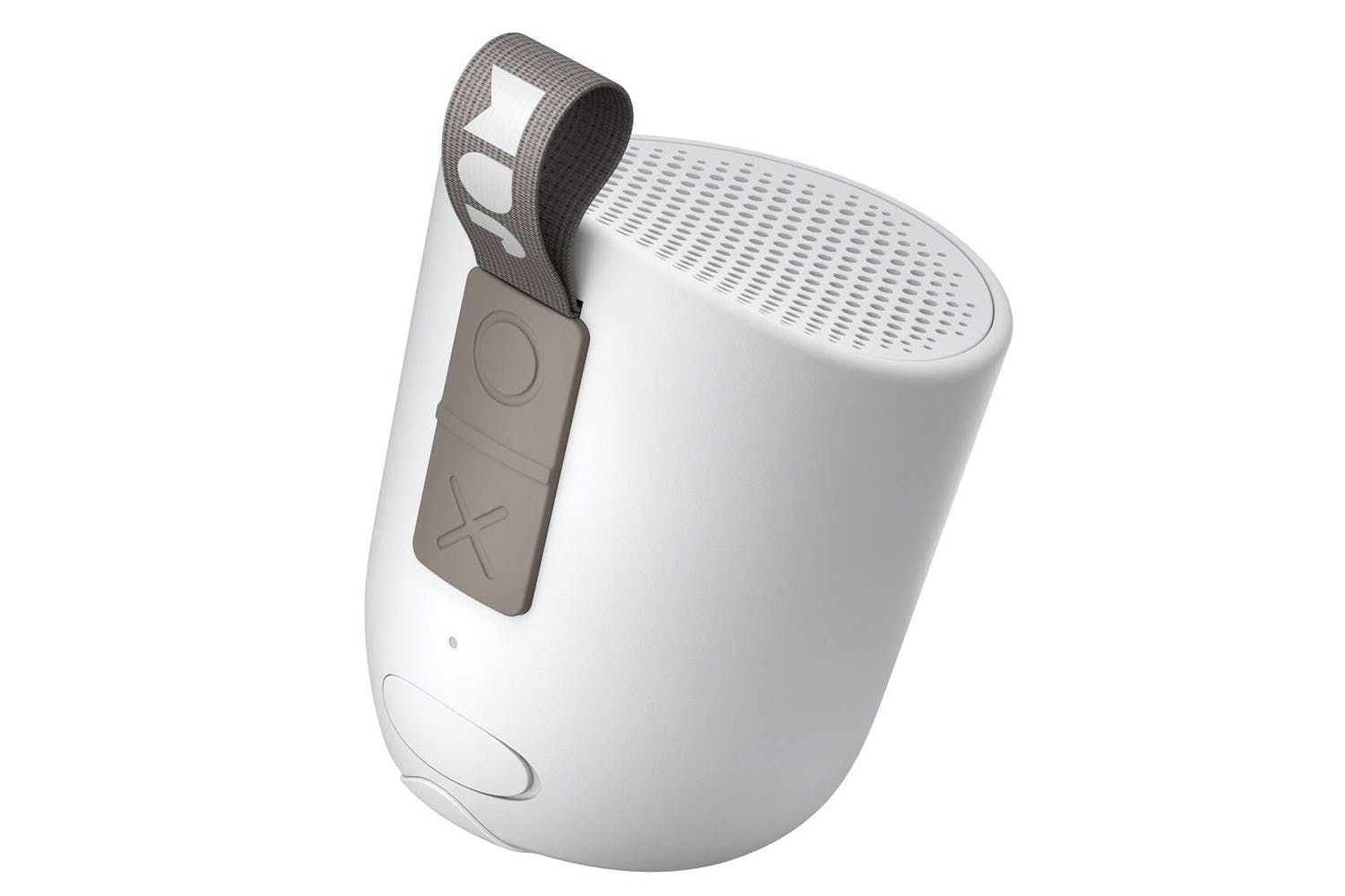 Jam Chill Out Bluetooth Speaker | Grey