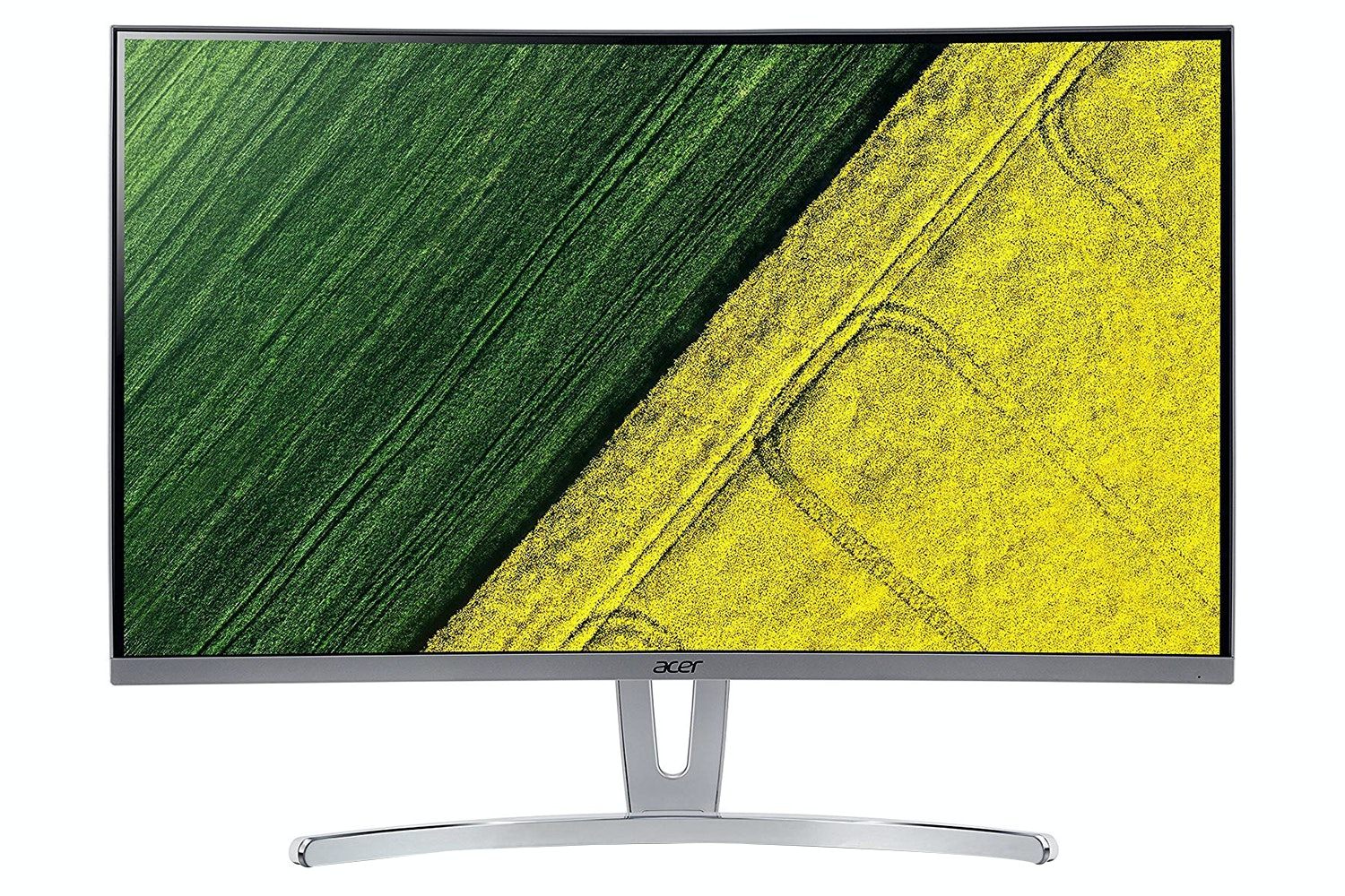 "Acer 27"" Full HD Gaming Monitor 