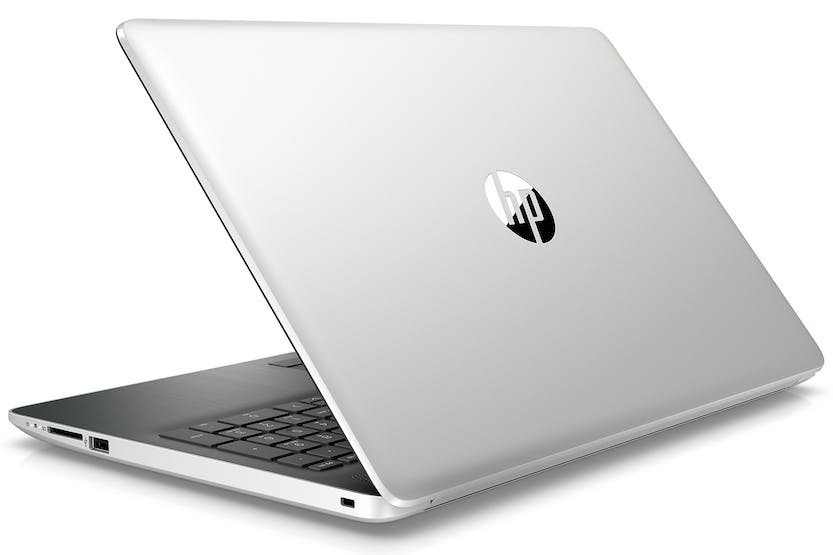 "HP Notebook 15.6"" Core i7 