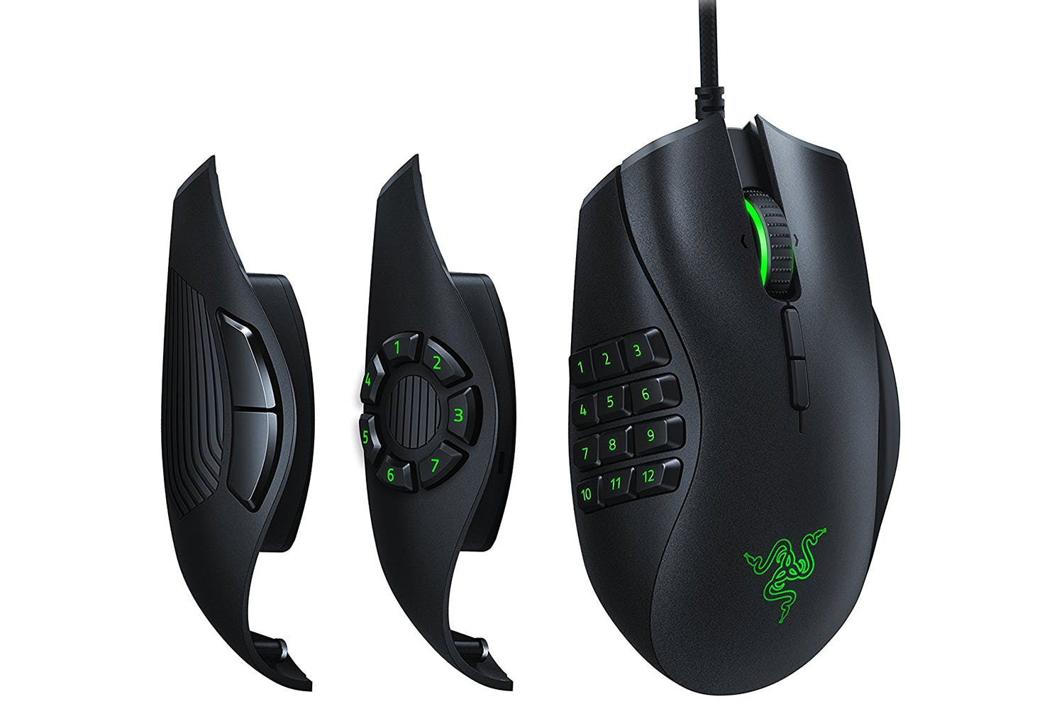 Gaming Mouse Ireland