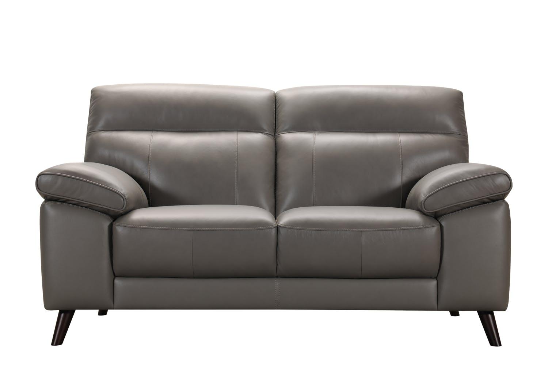 Wondrous Leather Sofas Harvey Norman Ireland Inzonedesignstudio Interior Chair Design Inzonedesignstudiocom